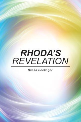 Rhoda's Revelation