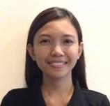 Karen Ongco